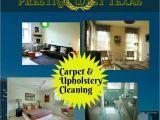 Carpet Cleaning Amarillo Tx Prestige West Texas Carpet Care Get Quote 10 Photos Carpet