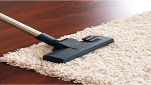 Carpet Cleaning Anchorage Ak Carpet Cleaning Anchorage Carpet Cleaning Anchorage