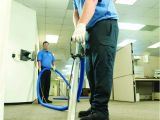 Carpet Cleaning anderson Sc 65 Best Carpet Cleaning London Images On Pinterest Cleaning