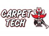 Carpet Cleaning Coupons Amarillo Tx Carpet Tech Coupons Near Me In Amarillo 8coupons