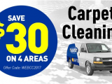 Carpet Cleaning Coupons Amarillo Tx Water Damage Restoration Amarillo Fire Smoke Damage Repair