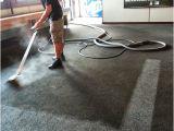 Carpet Cleaning fort Walton Beach Fl Steam Vac Carpet Cleaners 17 Fotos Limpeza De Carpetes