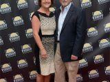 Carpet Cleaning fort Walton Beach Florida Winners List Finest On the Emerald Coast News northwest Florida