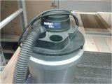 Carpet Cleaning Harrisonburg Va Carpet Cleaning Harrisonburg Providing Harrisonburg with