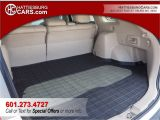 Carpet Cleaning Hattiesburg Ms Used Venza for Sale In Hattiesburg Ms Hattiesburg Cars