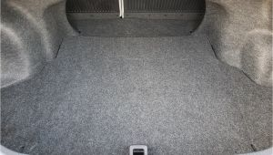 Carpet Cleaning In Brunswick Ga 2015 toyota Camry 4t1bf1fk2fu114262 I 95 toyota Of Brunswick