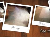 Carpet Cleaning Janesville Wi Carpet Cleaning In Janesville Wi