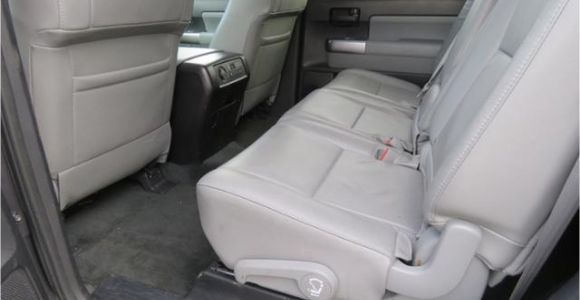 Carpet Cleaning Newnan Ga 2018 toyota Sequoia Sr5 5tdzy5g16js069530 Nissan Of Newnan Newnan Ga