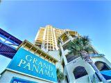 Carpet Cleaning Panama City Fl 11800 Front Beach Road 2 501 Panama City Beach Property Listing