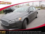 Carpet Cleaning Panama City Fl 2015 ford Fusion Se 3fa6p0hd3fr288656 Nissan 23rd St Pre Owned