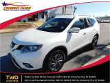 Carpet Cleaning Panama City Fl 2016 Nissan Rogue Sl 5n1at2mt7gc778750 Nissan 23rd St Pre Owned