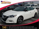 Carpet Cleaning Panama City Fl 2017 Nissan Maxima Sl 1n4aa6ap4hc453246 Nissan 23rd St Pre Owned