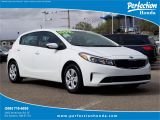Carpet Cleaning Rio Rancho Nm Pre Owned 2017 Kia forte5 Lx Hatchback In Rio Rancho 181090t2