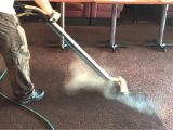 Carpet Cleaning Services Midlothian Va Http Fredrikmathisen Com Apetamin In Stores In Houston 2018 10