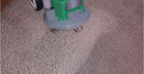 Carpet Cleaning Summerville Sc 49 Best Chem Dry Of Brazos County Images On Pinterest Cleaning