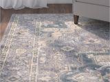 Carpet Cleaning Summerville Sc Charlton Home sommerfield Gray area Rug Reviews Wayfair