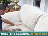 Carpet Cleaning Upland Ca Upholstery Cleaning Upland Cleaning Company Serving