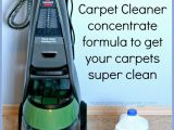 Carpet Cleaning Victoria Tx Dry Carpet Cleaning Products New Homemade Dry Carpet Cleaner Rugs