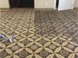 Carpet Cleaning West Jordan Ut A Fresh Look Carpet Cleaning 23 Foto E 23 Recensioni