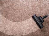 Carpet Cleaning Yuba City California Carpet Cleaning Cleaning Services Carpet Cleaning Yuba City Ca