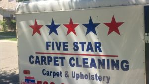 Carpet Cleaning Yuba City California Five Star Carpet Cleaning Carpet Cleaning Yuba City Ca Phone