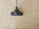Carpet Cleaning Yuba City Carpet Cleaning Odor Control Tile Grout Yuba City Ca
