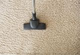 Carpet Cleaning Yuba Sutter Carpet Cleaning Odor Control Tile Grout Yuba City Ca