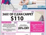 Carpet Cleaning Yuba Sutter Crbr Carpet Cleaning area Rug Cleaning Upholstery Cleaning More