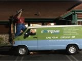 Carpet Cleaning Yuba Sutter Extreme Clean Clean to the Extreme