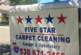 Carpet Cleaning Yuba Sutter Five Star Carpet Cleaning Carpet Cleaning Yuba City Ca Phone