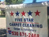 Carpet Cleaning Yuba Sutter Five Star Carpet Cleaning Carpet Cleaning Yuba City Ca Phone