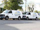 Carpet Cleaning Yuba Sutter High Performance Carpet Cleaning 811 Mesa Verde Yuba City Ca 95993