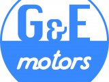 Carpet Financing No Credit Check Buy Here Pay Here Auto Dealership G E Motors