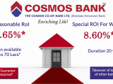 Carpet Financing No Credit Check Cosmos Professionals Loan Cosmos Bank