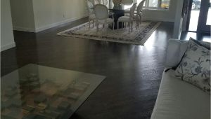 Carpet Installation Boca Raton Hardwood Flooring Installation Boca Raton Florida