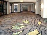 Carpet Installation Boca Raton Marriott Hotel Flooring Installation Boca Raton Florida