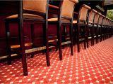 Carpet Installation Boca Raton Polo Club Boca Raton Florida Carpet Flooring Installation