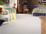 Carpet Installation Cary Nc Carpet Pictures Photos Carpeting Cary Nc