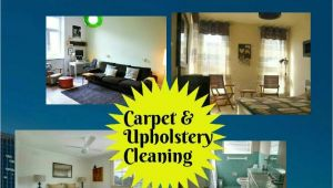 Carpet Steam Cleaning Amarillo Tx Prestige West Texas Carpet Care Get Quote 10 Photos Carpet