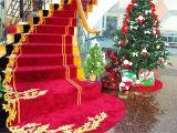 Carpet Stores Wichita Ks Interior Interesting Jabara Carpet Outlet for Awesome
