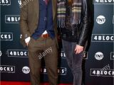 Carpet World Inc Paris Tx Annie Red Carpet Premiere Stockfotos Annie Red Carpet Premiere