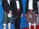 Carpet World Inc Paris Tx Ereignis In Hollywood Leben Kalifornien Stockfotos Ereignis In