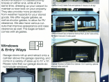 Carports Mt Airy Nc Answers to Faq About Metal Carports Metal Buildings