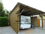 Carports Mt Airy Nc Plan Carport Camping Car Inspirant Regblue Eagle Carports Mt Airy Nc