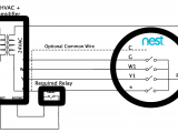 Carrier Infinity Control thermostat Installation Manual Nest Wiring Diagram for Carrier Infinity Wiring Diagram