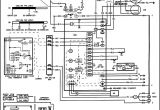 Carrier Infinity thermostat Installation Manual Carrier Infinity thermostat Wiring Diagram Carrier Infinity touch