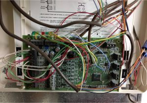 carrier infinity thermostat installation manual nest wiring diagram for  carrier infinity wiring diagram