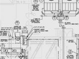 Carrier Infinity thermostat Operating Manual Wiring Diagram Carrier thermostat Troubleshooting Www tollebild Com