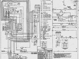 Carrier Infinity thermostat Tech Manual Carrier Furnace Wiring Schematics Wiring Diagram