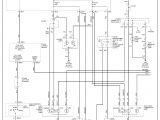 Carrier Infinity thermostat Tech Manual Carrier Literature Wiring Diagrams Wiring Diagram